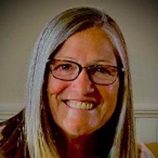 Dr. Judy Glassick
