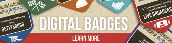 digital badges learn more banner